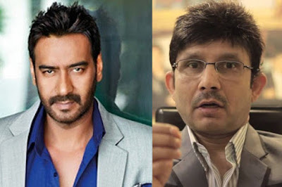 krk-contradicting-himself-in-explanations-ajay-devgn