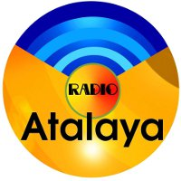 Radio Atalaya