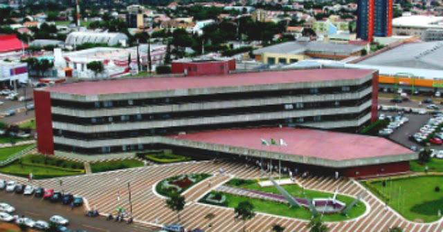 Prefeitura de Cascavel – PR abre mais de 470 vagas em seletivo