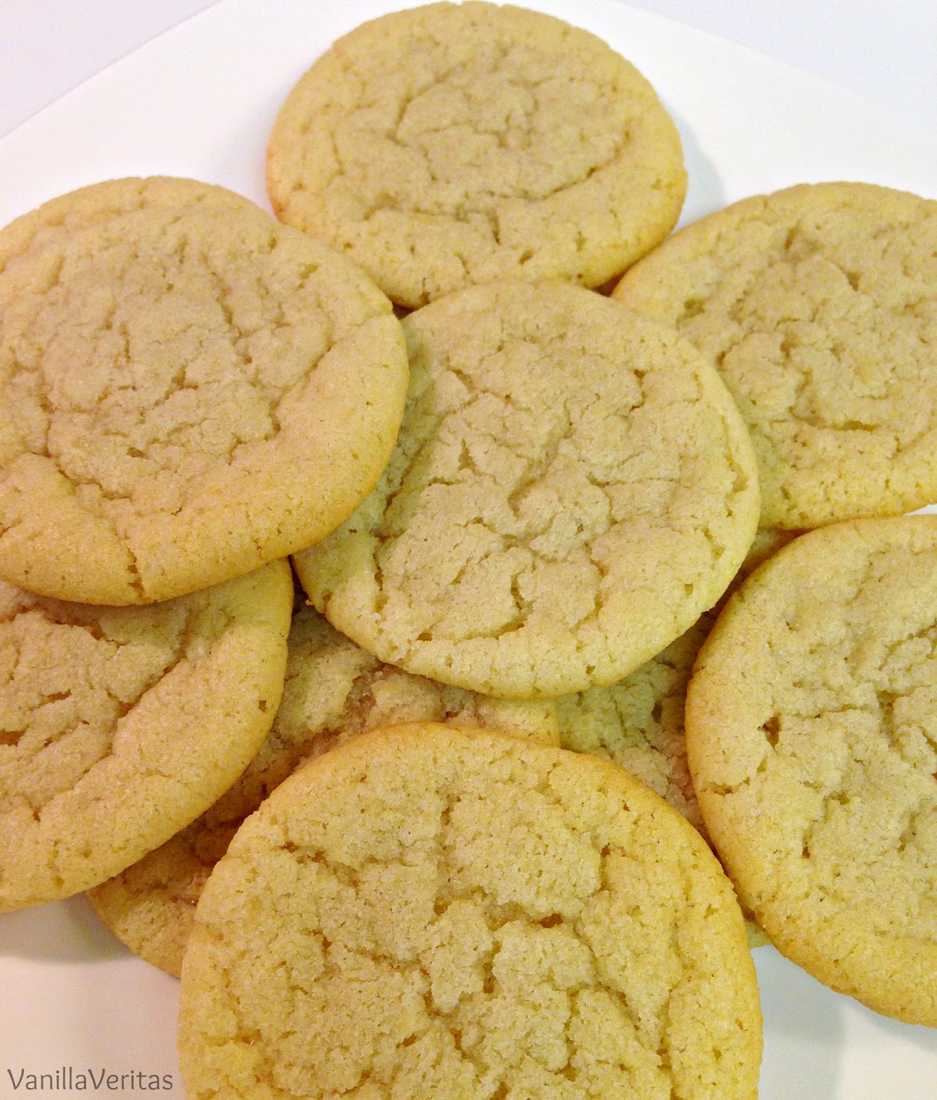 cookie | sugar | sugar cookies | food court | mall | cookie co | mrs fields | m&m cookies | best | easy | yum | yummy | yummiest | chewy