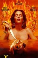 Temptress 1995 Watch Online