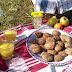 Cookies aux flocons d'avoines et chocolat noir, un goûter parfait avec Markal