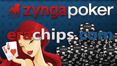 Jual beli chips zynga turn poker dengan harga murah via pulsa dan transfer rekening
