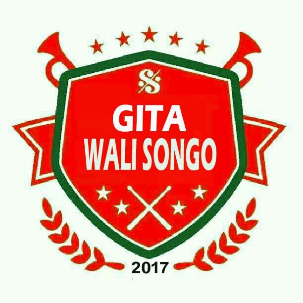 Kegiatan Extra Wajib MI Wali Songo Tegalbang