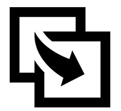 FastCopy 3.12 Offline Installer