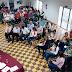 Descentralización: Junta Departamental sesionó en Blanquillo