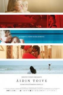 Download Film Mothers Wish (2015) Terbaru