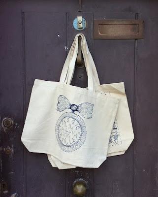 http://jessiechorley.bigcartel.com/product/jessie-chorley-the-bag