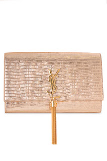 http://www.laprendo.com/SG/products/40668/SAINT-LAURENT/Saint-Laurent-Medium-Monogram-Gold-Lizard-Embossed-Shoulder-Bag?utm_source=Blog&utm_medium=Website&utm_content=40668&utm_campaign=25+Nov+2016