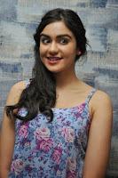 HeyAndhra Adah Sharma Glamorous Photos HeyAndhra.com