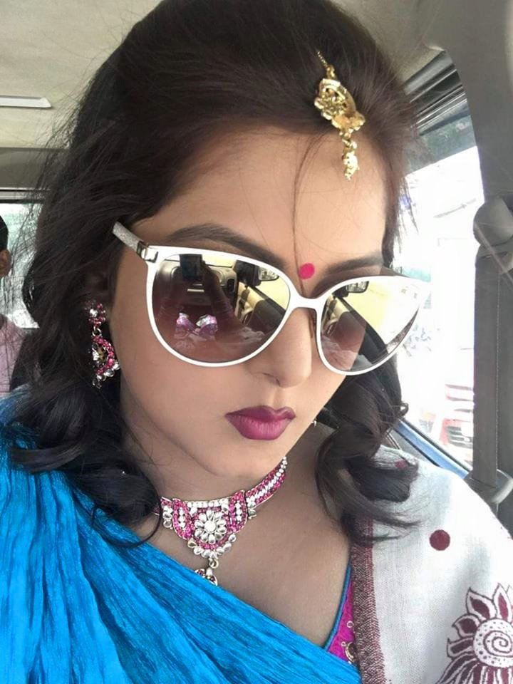 Bhojpuri actress Anjana Singh Upcoming Movies List on Mt Wiki. wikipedia, koimoi, imdb, facebook, twitter news, photos, poster, actress updates of Anjana Singh