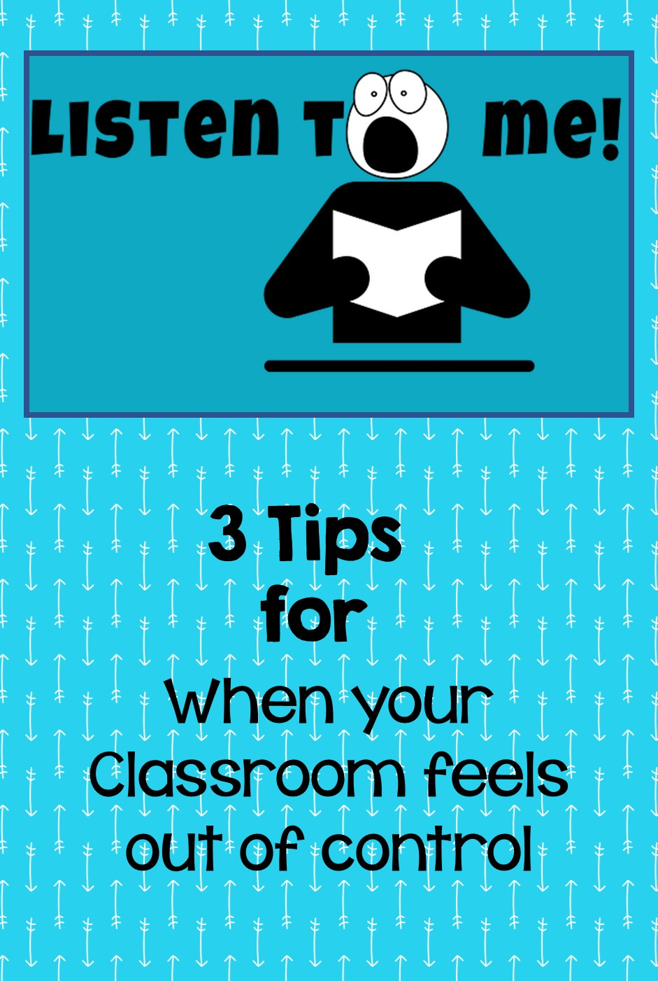 classrooms individuals think