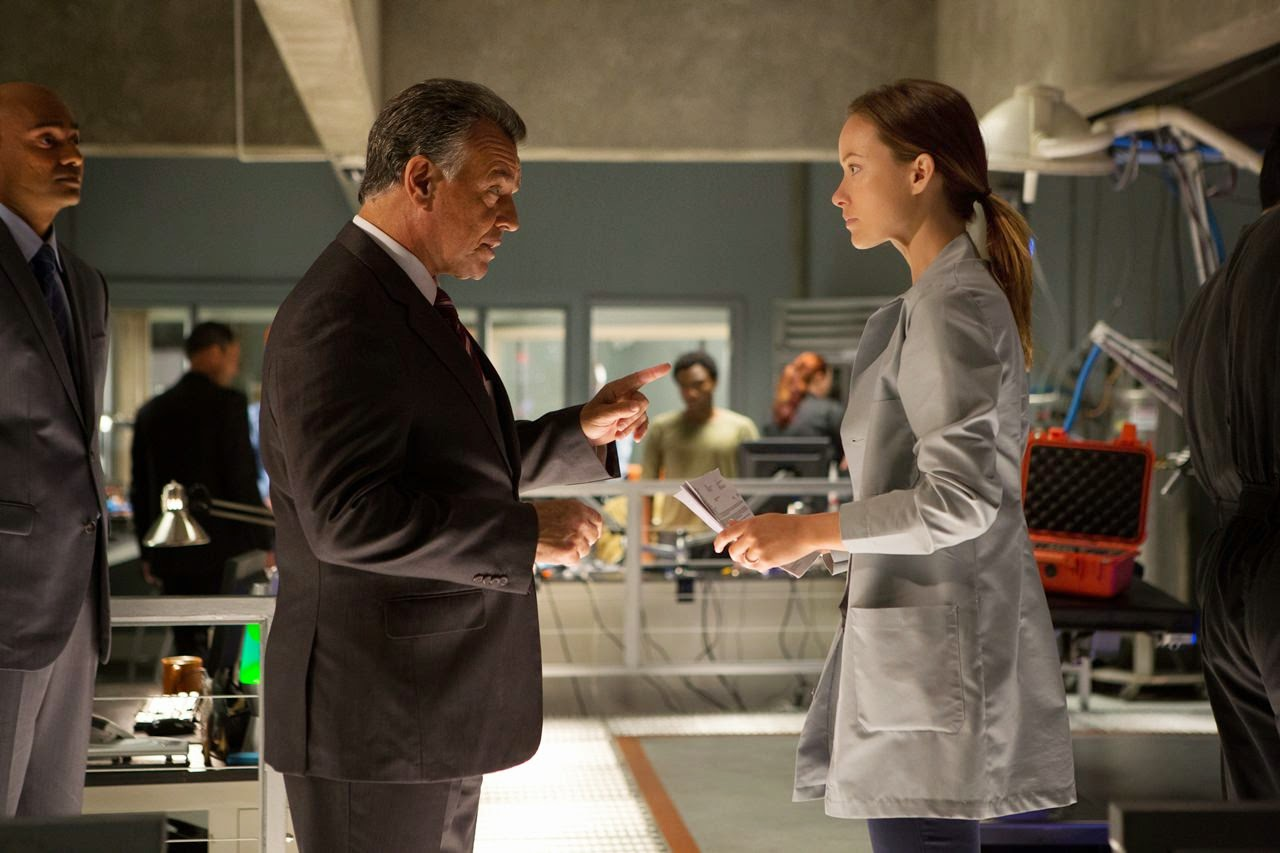 the lazarus effect-ray wise-olivia wilde