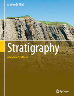 Stratigraphy a modern synthesis - Andrew Miall - geolibrospdf