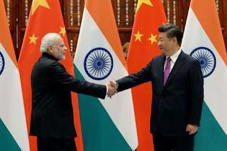 अमेरिका ने कहा, सीमा विवाद पर आपस में बात करें भारत-चीन america wants direct dialogue between india and china to defuse doklam tensions