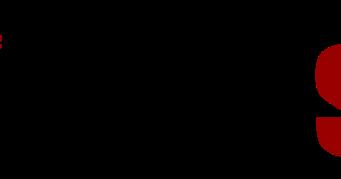 TÉLÉCHARGER PFSENSE 2.0 ISO