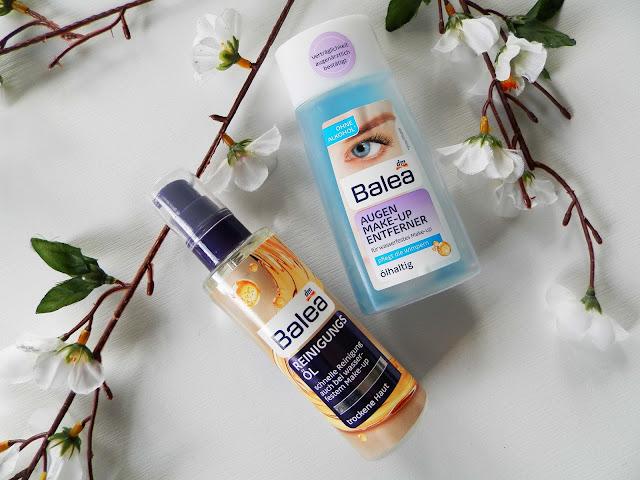 balea-reinigungsöl-amuentferner-gesichtsreinigung-drogerie