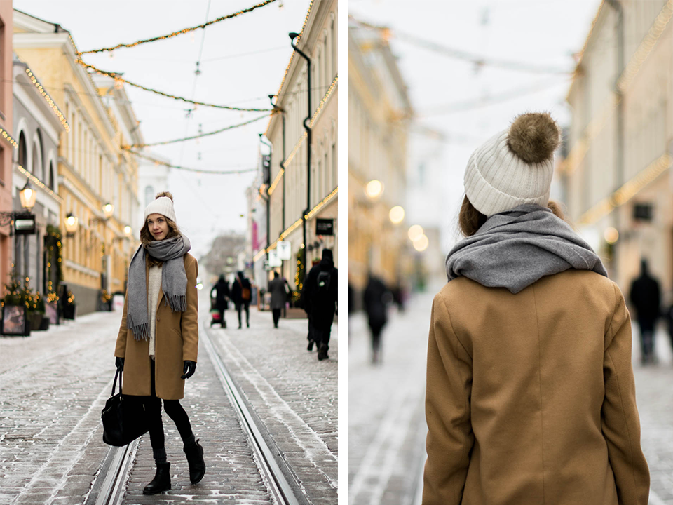 winter-fashion-inspiration-helsinki-streetstyle
