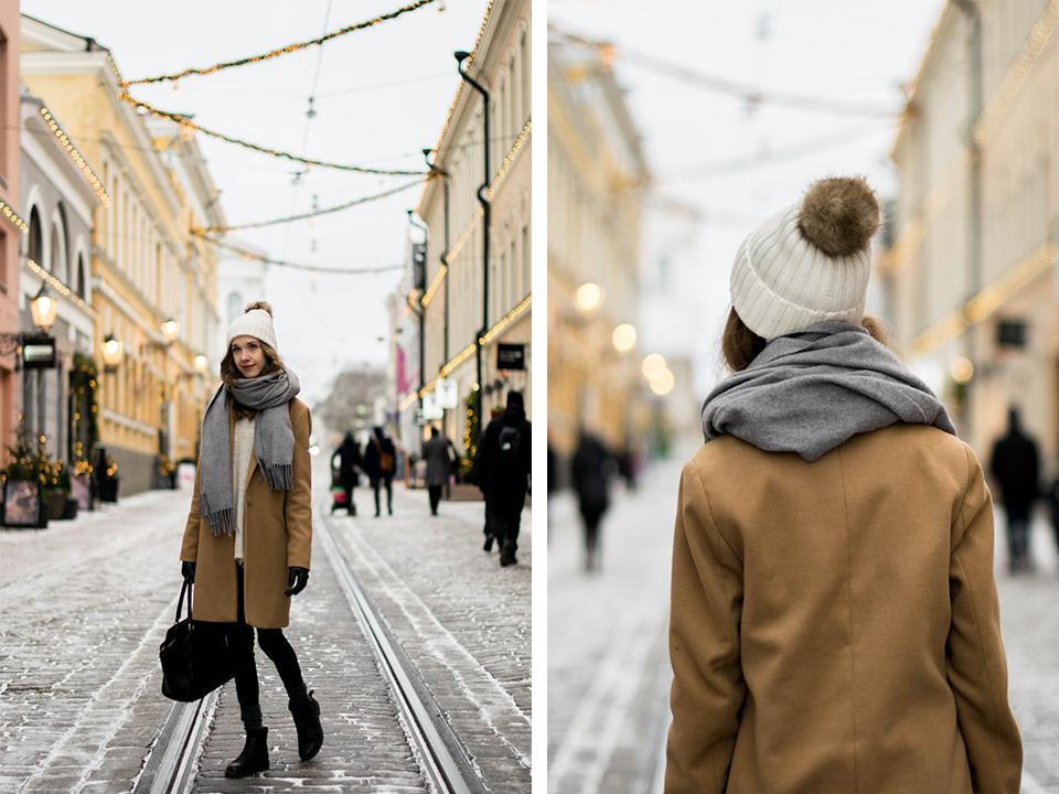 winter-fashion-inspiration-helsinki-streetstyle