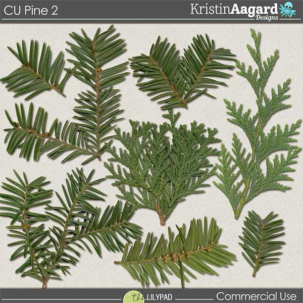 http://the-lilypad.com/store/digital-scrapbooking-cu-pine-2.html