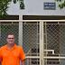 Prédios da Cohab-Bandeirante voltam para Santa Rita através de pedido do vereador Paulinho Linares