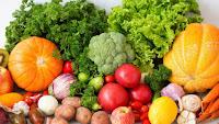 Los mejores alimentos curativos que combaten el cáncer: ¿Los come con suficiente frecuencia?