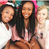 Bontle Modiselle On Being Protective Of Her Sister Refilwe