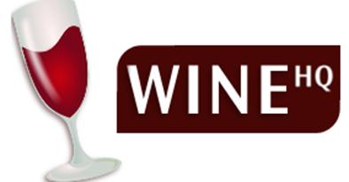 Install Wine 1 7 29 in Linux Fedora 20, Fedora 19, CentOS 7