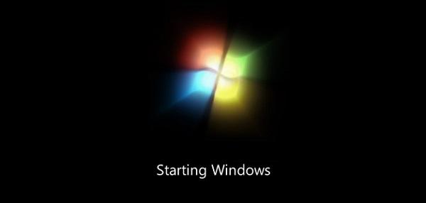 حل مشكلة اقلاع الويندوز في ويندوز 7 و 8
