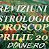 Evenimente astrologice în horoscopul aprilie 2019