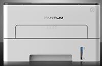 Pantum P3010D Driver Download