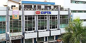 Lowongan Kerja Jobs : OPERATOR CONCRETE PUMP, QUALITY CONTROL ( CIVIL CONSTRUCTION ), OPERATOR MOBILE CRANE PT Cipta Dimensi Baja Nusantara ( CDBN ) Min SMA SMK D3 S1