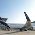 Qatar Airways planea adquirir un 10% de Latam