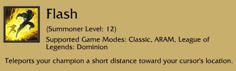 renekton guide probuilds