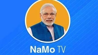 नमो टीवी : आखिर कौन है नमो TV का मालिक और क्यों चुप है चुनाव आयोग