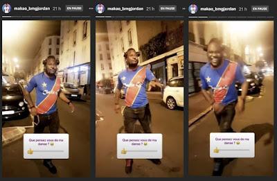 Encore un attentat à Paris... Cette fois se sont les Champs-Élysées s qui sont visé, un policier tué !  - Page 2 1128869-makao-story-instagram-jawad
