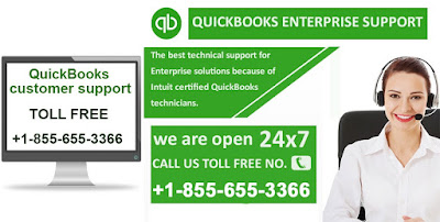 QuickBooks Customer Care can redefine Client Service