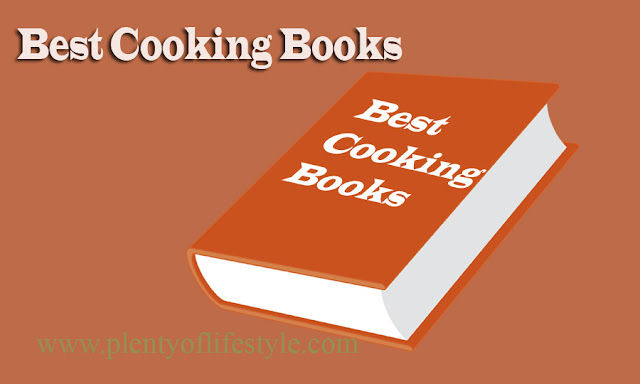 Best Selling Cooking Books of All Times for Your Kitchen