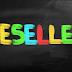 7 Tips Menjadi Reseller Yang Dipercaya Konsumen
