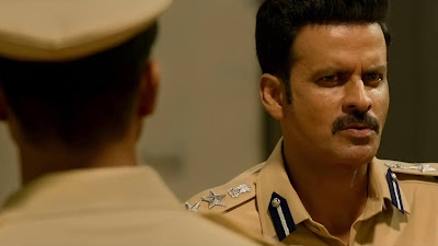 satyamev jayate Manoj Bajpai movie wallpapers