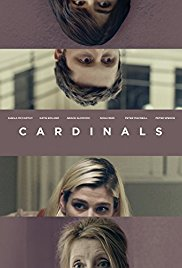 Watch Cardinals Online Free 2017 Putlocker