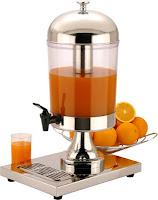 Dispenser Suc, Produse Bufet Suedez, Dispenser Bauturi Reci, Dispenser cu Tub Gheata, Pret Dispenser Suc, Horeca