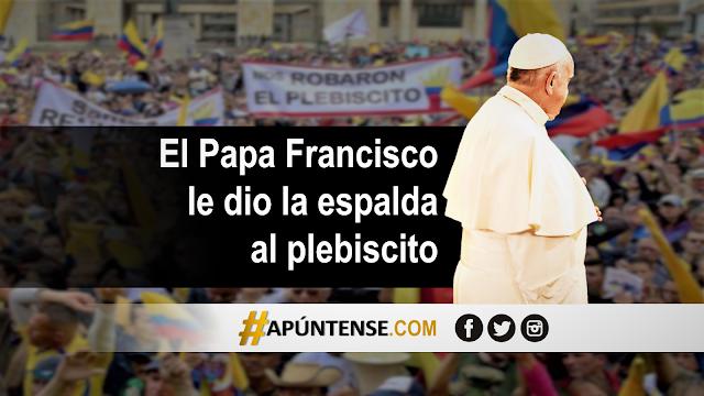 Papa-Francisco-En-Colombia