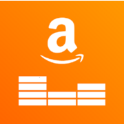 Top 10 Best Online Music Streaming Applications And Services For Android Amazon Music