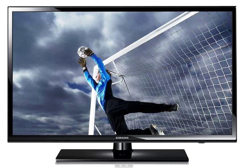Harga Tv Led Samsung 32 Inch Seri 4