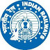 North Eastern Railway Recruitment 2016 - 19 Trade Apprentice Posts