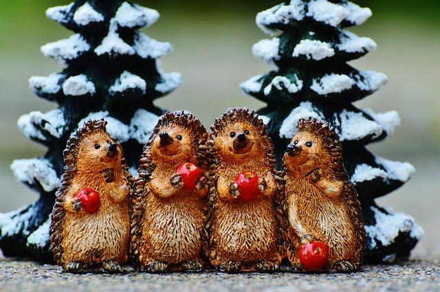 Darmowe ekartki - eKartki świąteczne