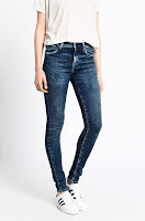 blugi-dama-din-colectia-pepe-jeans-6