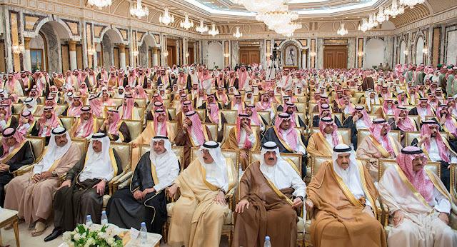 تحرك-أغنياء-السعودية