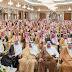 [مترجم] بلومبيرج: أول تحرك جماعي من أغنياء السعودية بعد زلزال الفساد والاعتقالات